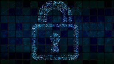 Kaspersky: IoT-sikkerhed skal gå fra cybersecurity til cyberimmunity