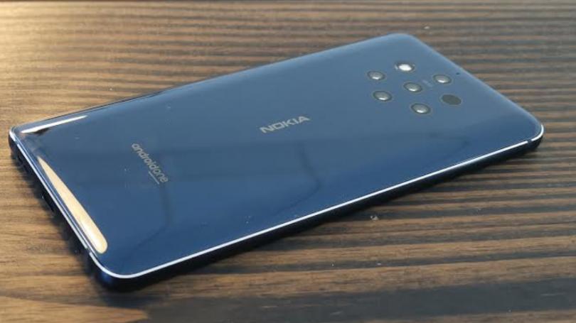 HMDs produktchef bekræfter nyt Nokia-flagskib 11. november