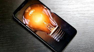 Alle iPhone 14-modeller får 120 Hz-skærme