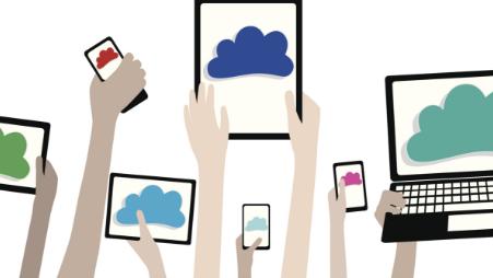 GSMA-chef vil have alle på mobilnettet