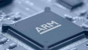 England tæt på afgørelse om Nvidia-opkøb af ARM
