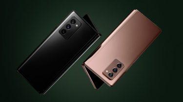 Samsung bekræfter: Ingen ny Note-telefon i år