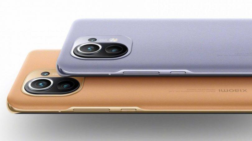 Strategy Analytics: Xiaomi solgte fleste smartphones i Europa i Q2