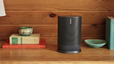 Sonos på vej med stemmeassistent – fungerer også med bluetooth