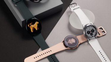 Samsungs nye smartwatches understøtter ikke iOS-enheder