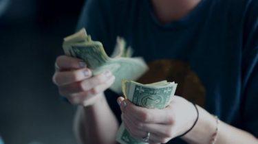 Cyberkriminelle får udbetalt stadig større løsesummer