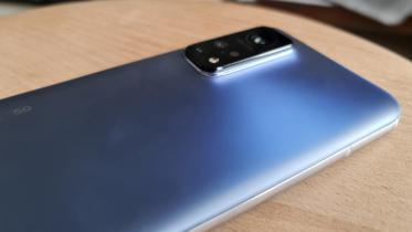 Xiaomi dropper Mi-brandet – nye produkter den 15. september