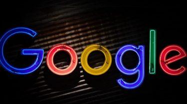 Chrome 94 beta tester ny teknik til gaming i browseren