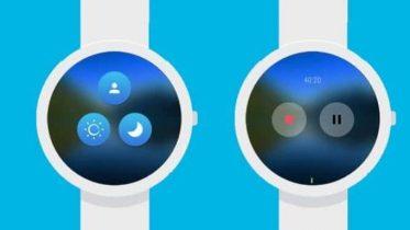 Google hæver kravene til Wear OS-apps