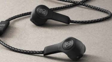 Vind B&O headset – sådan deltager du i lodtrækningen