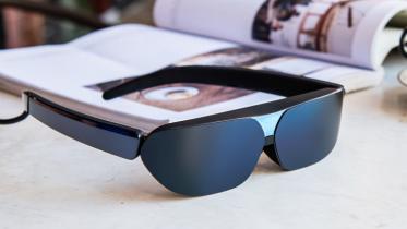 AR-enheder ses som trussel mod smartphones på den lange bane