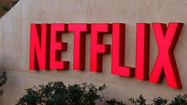 Netflix lancerer helt gratis streaming i Kenya
