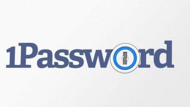1Password kommer med tilføjelse til Safari til iOS 15