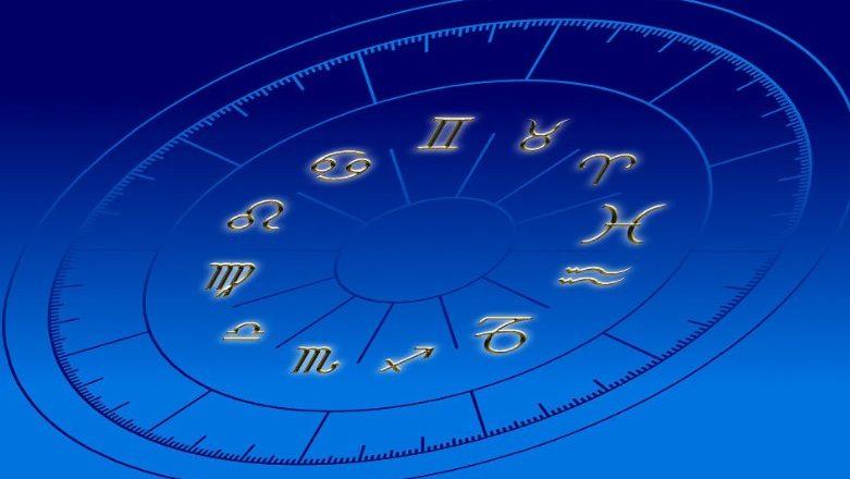 """Apple afviser horoskop-app – de har allerede """"nok"""""""
