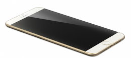 iphone6-3-610x270