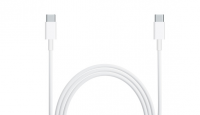usb-c kabel mac apple