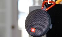 jbl clip 2 bluetooth højtaler test