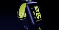 apple-watch-nike-600x306