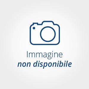 Nessuna immagine disponibile