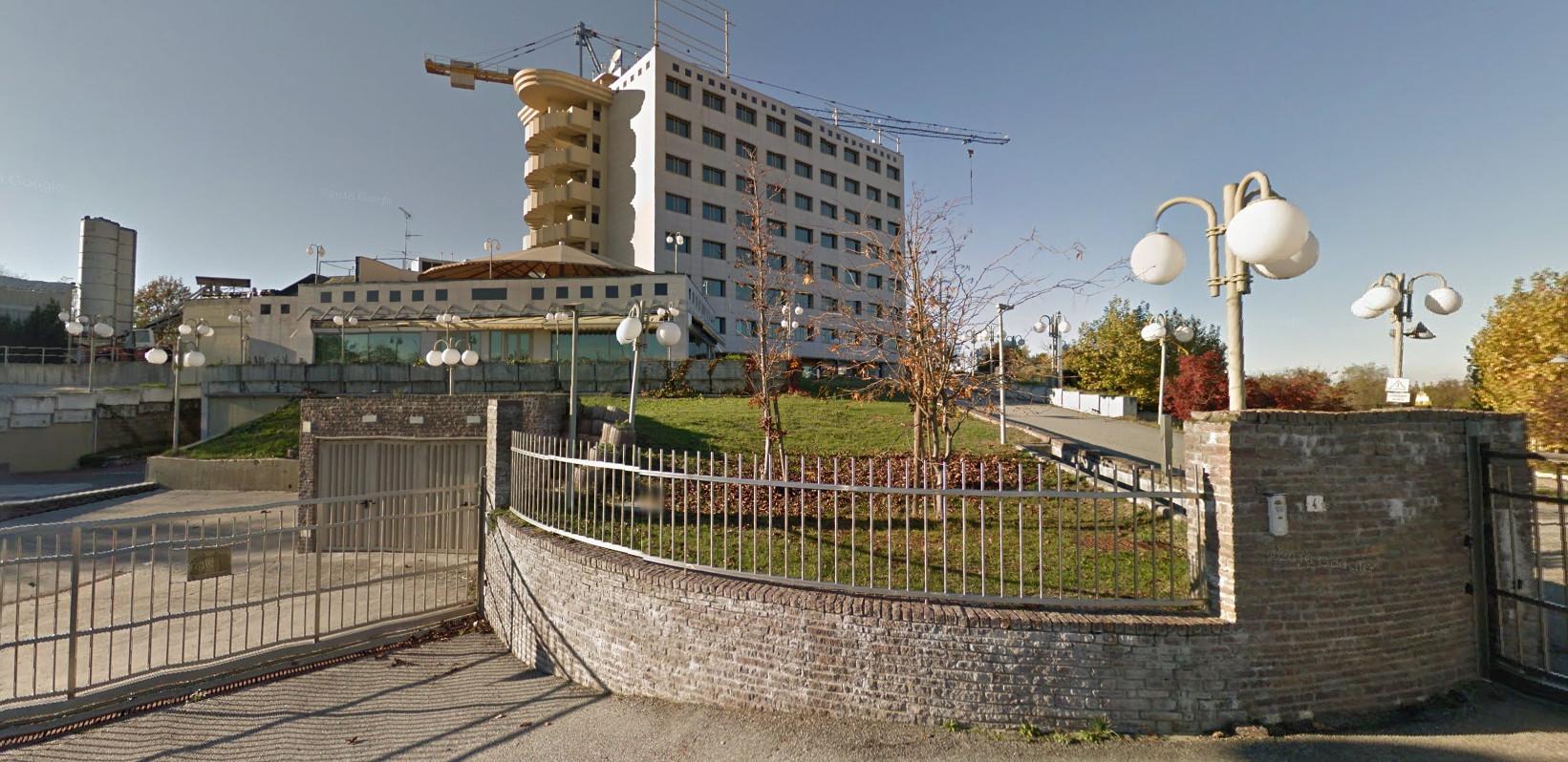 Tribunale di Milano - Proc.230/2014