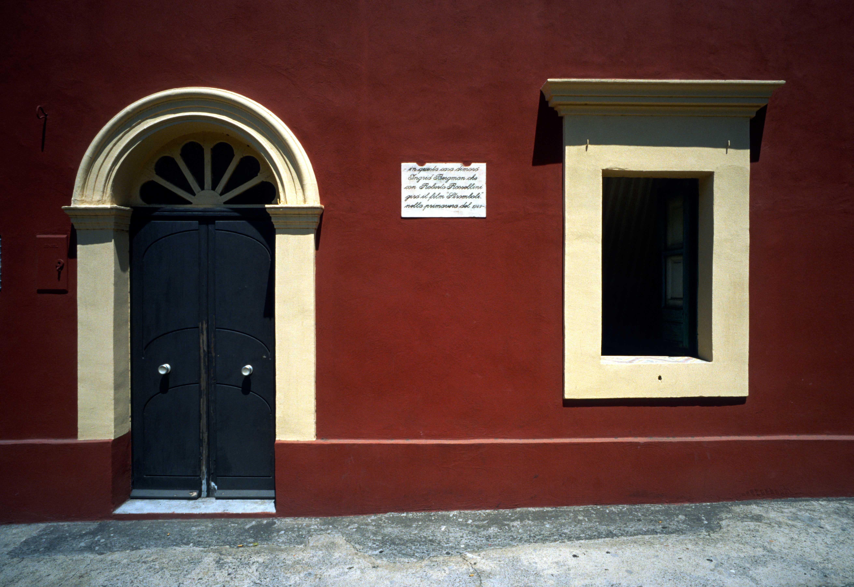 Tribunale di Messina - Proc.1/2012
