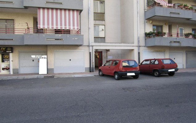 800f91c30428 Asta Telematica Posto auto in vendita a Crotone, provincia di ...
