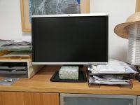 Attrezzature Hardware E Mobili D'Ufficio