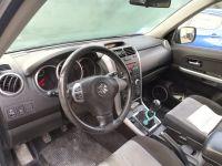 Autovettura Suzuki Gran Vitara