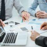 Affitto azienda costituita da un complesso di beni e rapporti giuridici