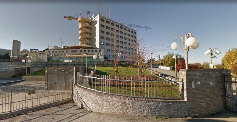 Telematik Auktion Alberghi e pensioni zum Verkauf in Valenza ...