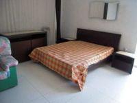Gruppo mobili camera da letto