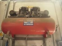 Compressore Fiac air compressor da 500 Lt