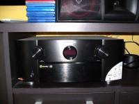 N.1 Amplificatore  Marantz sr7010