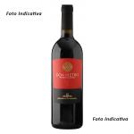"•N.4 bottiglie ""Don Pietro"" Principi di Spadafora, (vino bianco);"