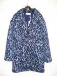 •N.2 cappotti Luisa Viola;