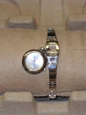 7770b5456471 Telematics Auction Reloj N.1 marca Guess Ref. W80063L1 para la venta ...
