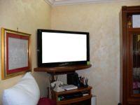 N.1 Televisore schermo piatto 50 pollici Samsung