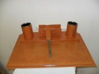 N.1 Set da scrivania