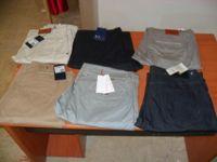 N. 47 Pantaloni Trussardi