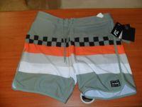 N. 5 Pantaloncini bermuda Fox