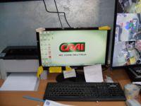 Monitor per PC 14