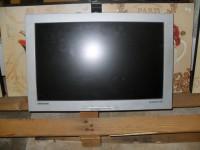 N.1 MONITOR LCD MARCA ''SAMSUNG''