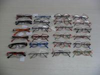 N. 65 montature occhiali per bambino