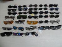 N. 78 occhiali da sole
