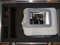 N.1 TRIMBLE GX (94110018)