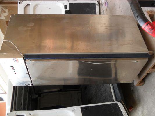 frigorifero1anta1