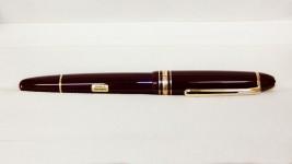 Penna da ufficio Mont Blanc