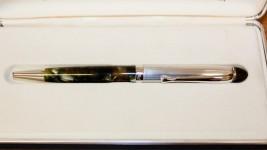 Stock di penne Delta