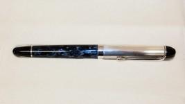 Penna da ufficio Delta