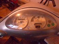 N. 1 Motoveicolo Piaggio Vespa 50 cc